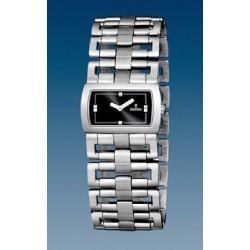 Reloj Festina para señora - REF. F16315/2