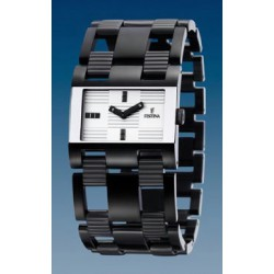 Reloj Festina para señora - REF. F16328/1