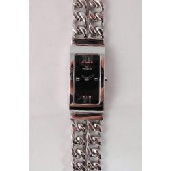 Reloj Viceroy para señora - REF. 432062-55
