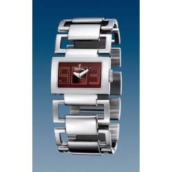 Reloj Festina para señora - REF. F16330/2