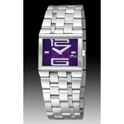 Reloj Lotus para señora - REF. L15442/2
