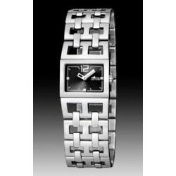 Reloj Lotus para señora - REF. L15450/3