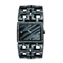 Reloj Viceroy Top para señora - REF. 432014-99