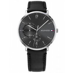 7dd02f4a92c3 Reloj Tommy Hilfiger Brooklyn para caballero - REF. 1791509