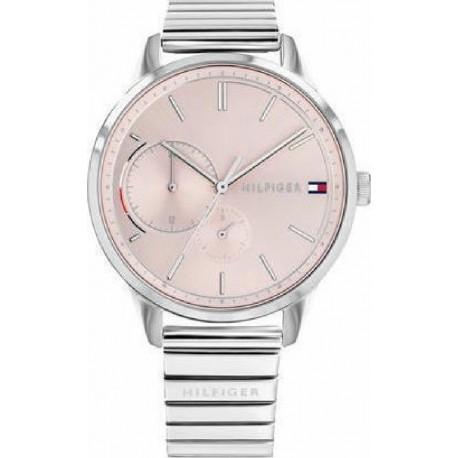 b1c172a01a59 Reloj Tommy Hilfiger Brooke para señora - REF. 1782020 - Joyería Manjón