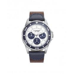 Reloj Viceroy Next para niño - REF. 46771-37