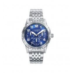Reloj Viceroy Next para niño - REF. 401161-34