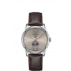 Reloj Hamilton Jazzmaster Thinline - REF. H38411580