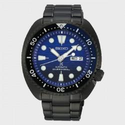 Reloj Seiko Prospex Auto para caballero - REF. SRPD11K1