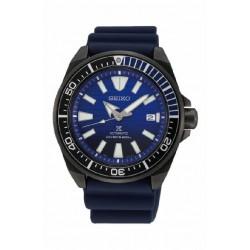 Reloj Seiko Prospex Auto para caballero - REF. SRPD09K1