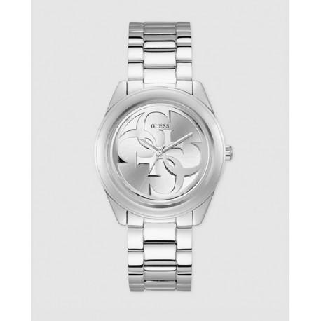 Reloj Guess Ladies G Twist - REF. W1082L1