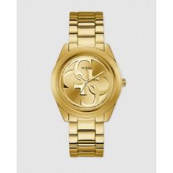 Reloj Guess Ladies G Twist - REF. W1082L2