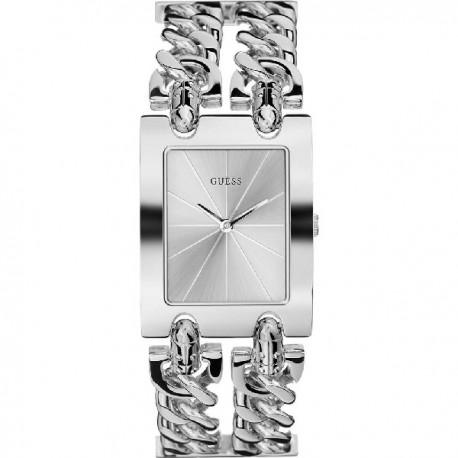 Reloj Guess Ladies Heavy Metal - REF. W1117L1