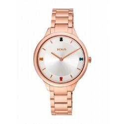 Reloj Tous Tartan para señora - REF. 900350105
