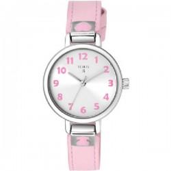 Reloj Tous Dream - REF. 900350205