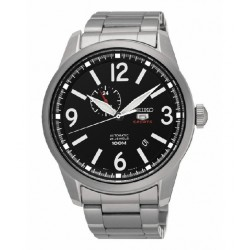 Reloj Seiko 5 Auto para caballero - REF. SSA293K1