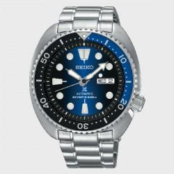 Reloj Seiko Prospex para caballero - REF. SRPC25K1