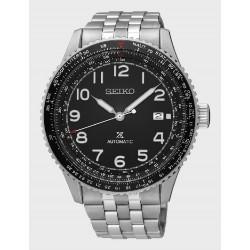 Reloj Seiko Prospex Auto para caballero - REF. SRPB57K1