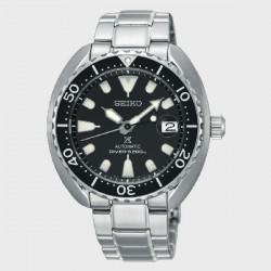 Reloj Seiko Prospex auto unisex - REF. SRPC35K1