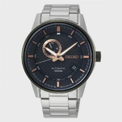 Reloj Seiko Neo Sport Auto para caballero - REF. SSA389K1