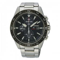 Reloj Seiko Prospex Solar - REF. SSC705P1