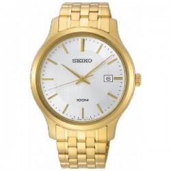 Reloj Seiko Neo Classic para caballero - REF. SUR296P1