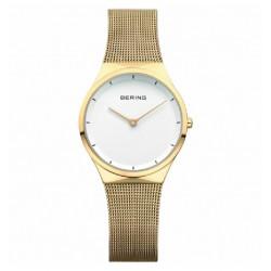 Reloj Bering Classic para señora - REF. 12131-339