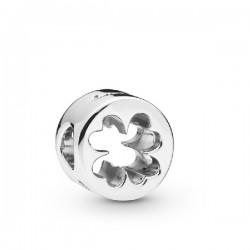 Abalorio Pandora plata 925 - REF. 797868