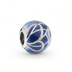 Abalorio Pandora plata 925 - REF. 797886ENMX
