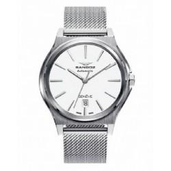 Reloj Sandoz Automático para caballero - REF. 81489-07