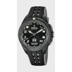 Reloj Festina Hybrid conectado - REF. FS3001/1