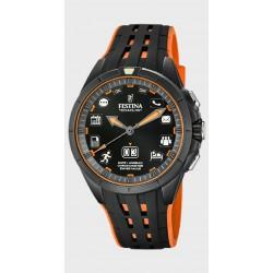 Reloj Festina Hybrid conectado - REF. FS3001/4