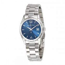 Reloj Hamilton Jazzmaster lady Quarz - REF. H32351145