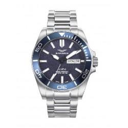 Reloj Sandoz para caballero - REF. 81449-37