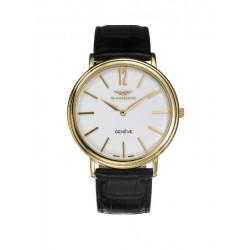 Reloj Sandoz para caballero - REF. 81363-95