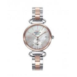 Reloj Sandoz Antique para señora - REF. 81362-07