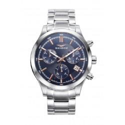 Reloj Sandoz Crono para caballero - REF. 81383-37