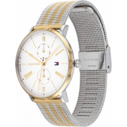 Reloj Tommy Hilfiger Jenna para señora - REF. 1782074