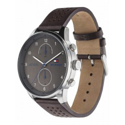 Reloj Tommy Hilfiger Chase para caballero - REF. 1791579