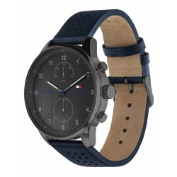 Reloj Tommy Hilfiger Chase para caballero - REF. 1791578