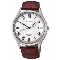 Reloj Seiko Neo Classic para caballero - REF. SGEG97P1