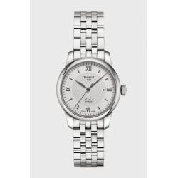 Reloj Tissot Le Locle Auto para señora - REF. T0062071103800