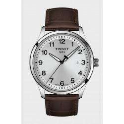 Reloj Tissot Gent XL para caballero - REF. T1164101603700