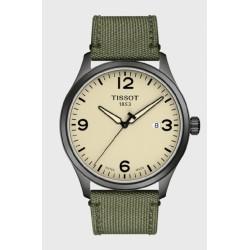 Reloj Tissot Gent XL para caballero - REF. T1164103726700