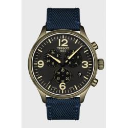 Reloj Tissot Chrono XL para caballero - REF. T1166173705701