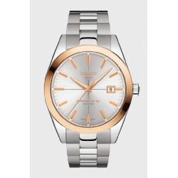 Reloj Tissot Gent para caballero - REF. T9274074103100