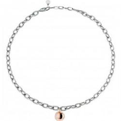 Collar Morellato Boule - REF. SALY01