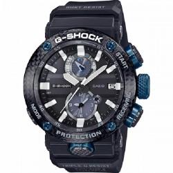Reloj Casio G-Shock Gravitymaster - REF. GWRB10001A1ER