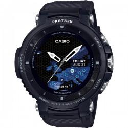 Reloj Casio Protrek Smart - REF. WSD-F30-BKAAE
