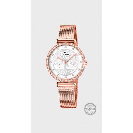 f10e5476a252 Reloj Lotus para señora - REF. L18711 1 - Joyería Manjón